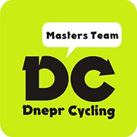 Dnepr Master Cycling Team