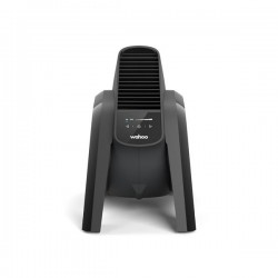 Вентилятор WAHOO KICKR Headwind Bluetooth Fan WFBKTR7EU