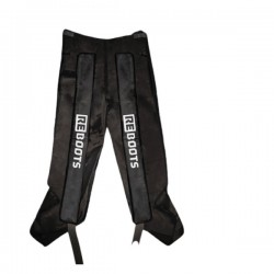 Штани REBOOTS One Lite Pants UNI 6