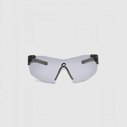 Очки ASSOS Eye Protection Skharab Pluto Grey