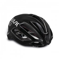 Шлем KASK Road Protone-WG11 Black
