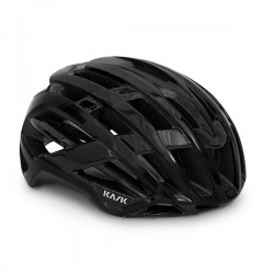 Шлем KASK Road Valegro-WG11 Black