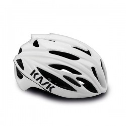 Шлем KASK Road Rapido White L