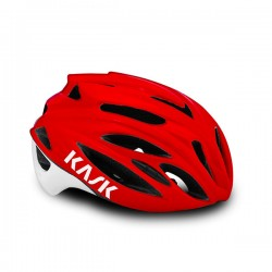 Шлем KASK Road Rapido Red L