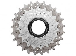 Campagnolo кассета RECORD 11s 11-23