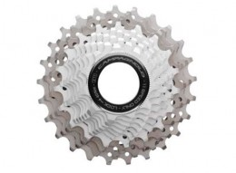 Campagnolo кассета RECORD 11s 11-25
