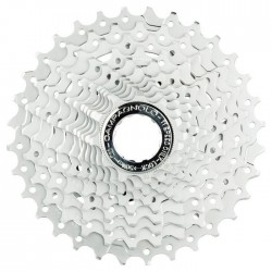 Campagnolo кассета POTENZA 11s 11-25