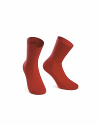 Носки ASSOS ASSOSOIRES GT SOCKS nationalRed лето