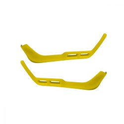 Дефендеры Scicon REGULAR TPE LENS FENDER KIT Yellow SP1015