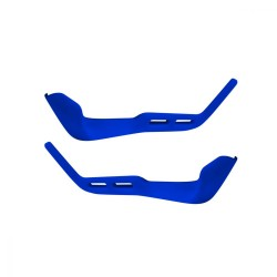Дефендеры Scicon SPRINT TPE LENS FENDER KIT	Blue SP1023